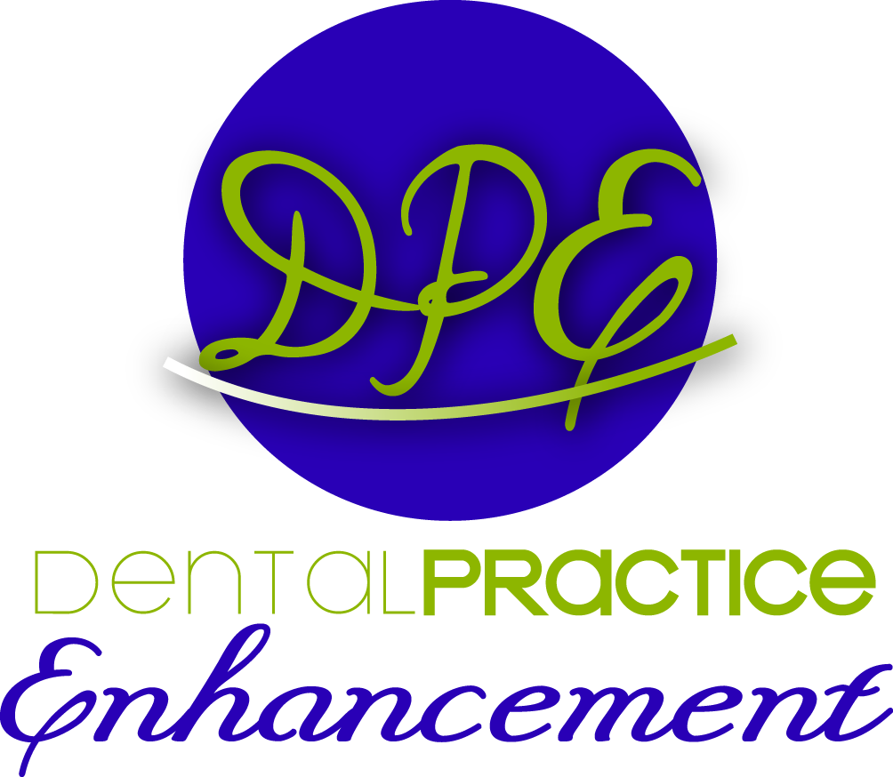 Dental Practice Enhancement
