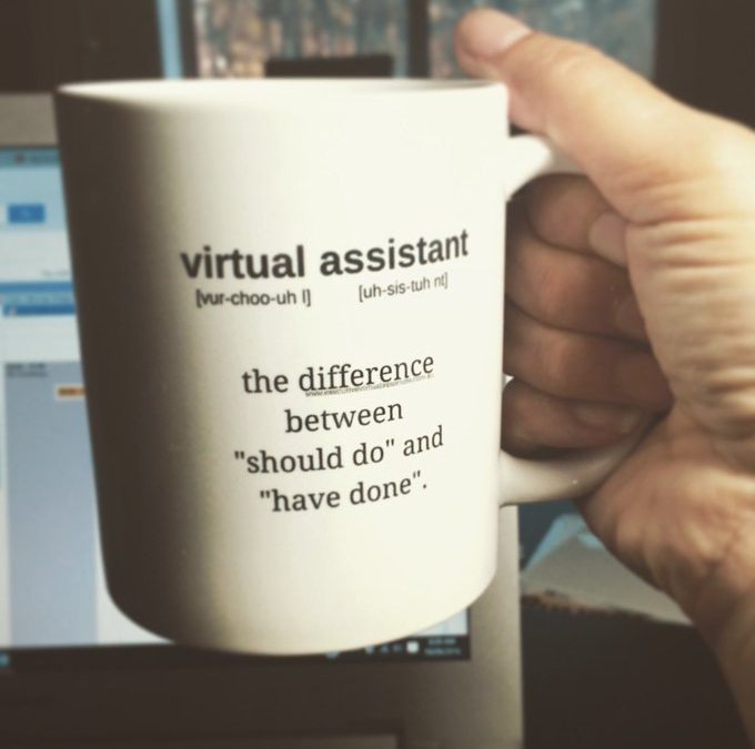 5 Reasons To Hire A Dental Practice Enhancement Virtual Assistant