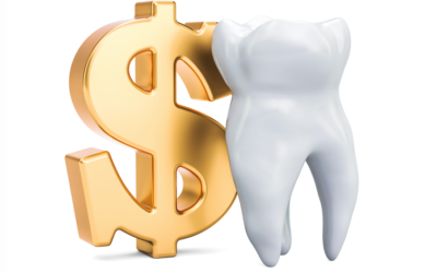 A Dental Practice's 2019 New Year's Resolution: COLLECT MORE