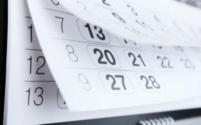 How to Improve Dental Recall Scheduling