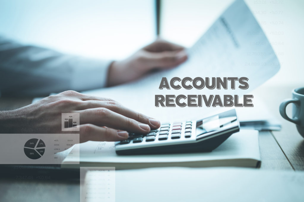 3 Tips to Improve Accounts Receivable