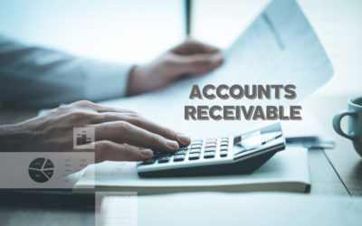 3 Tips to Improve Your Dental Accounts Receivable