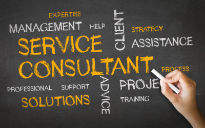 3 Reasons You Need a Dental Practice Consultant