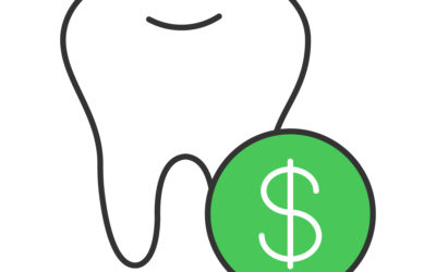Can a dental consultant boost my practice's value?