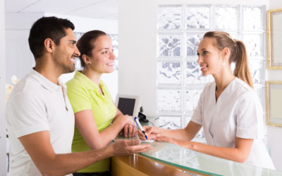 3 Ways to Improve Dental Front Office Efficiency Today