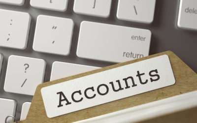 5 Ways to Improve Dental Accounts Receivable